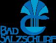 Bad Salzschlirf
